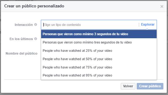interaccion-facebook-3