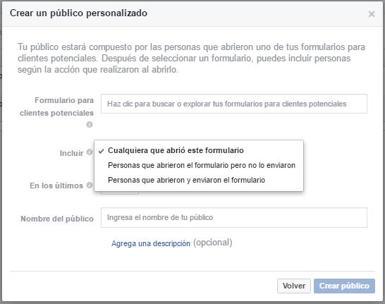 interaccion-facebook-4