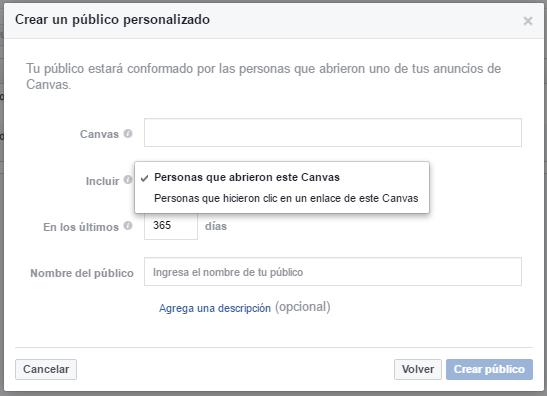 interaccion-facebook-5