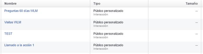 interaccion-facebook-7