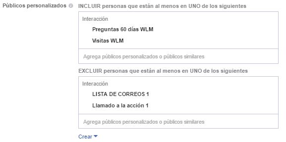 interaccion-facebook-8