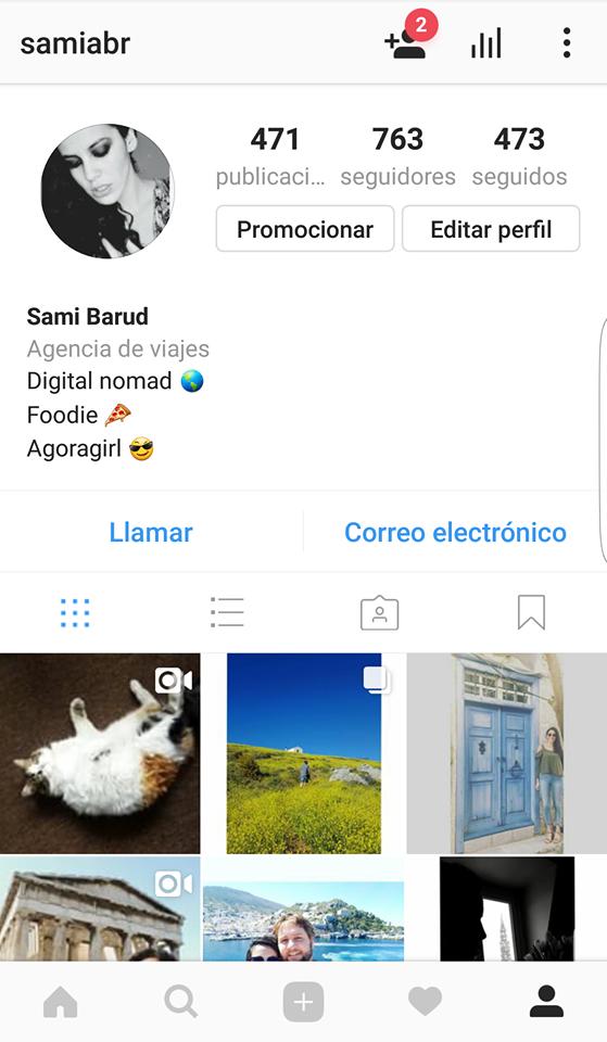 mejorar-alcance-instagram-7