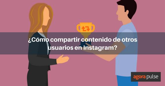 ES-compartir-contenido-en-Instagram