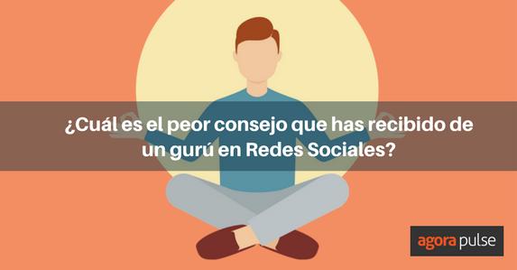 ES-consejos.sobre-Redes-Sociales