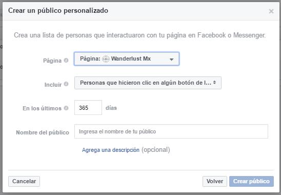 interaccion-facebook-6