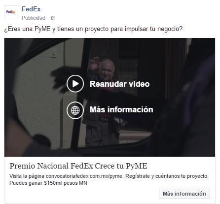 vide-fb