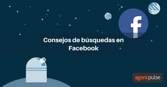 ES-Búsquedas-en-Facebook
