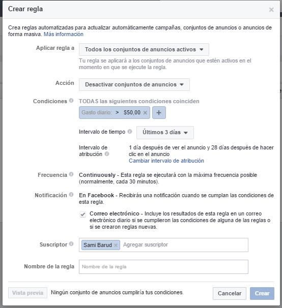 reglas-automaticas-fb-2