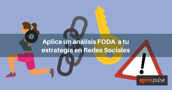 ES-Análisis-FODA-Redes-Sociales