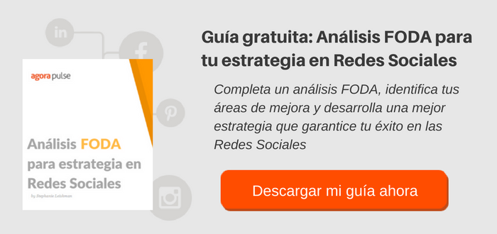 ES-Guía-análisis-FODA