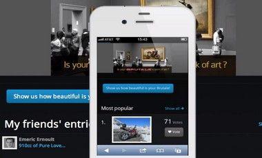 agorapulse-mobile-apps (1)
