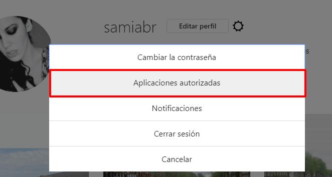 instagram.aplicaciones