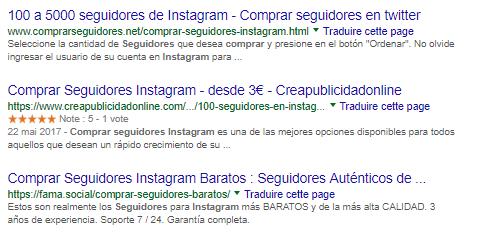 seguidores.instagram