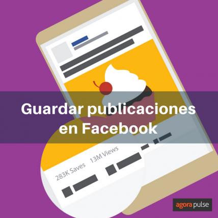 ES-Guardar-publicaciones-FB
