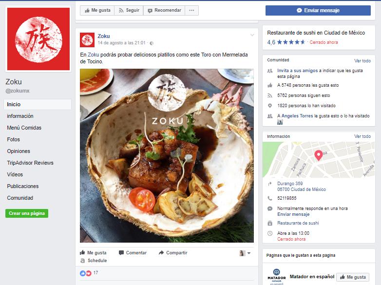 FB-ZOKU