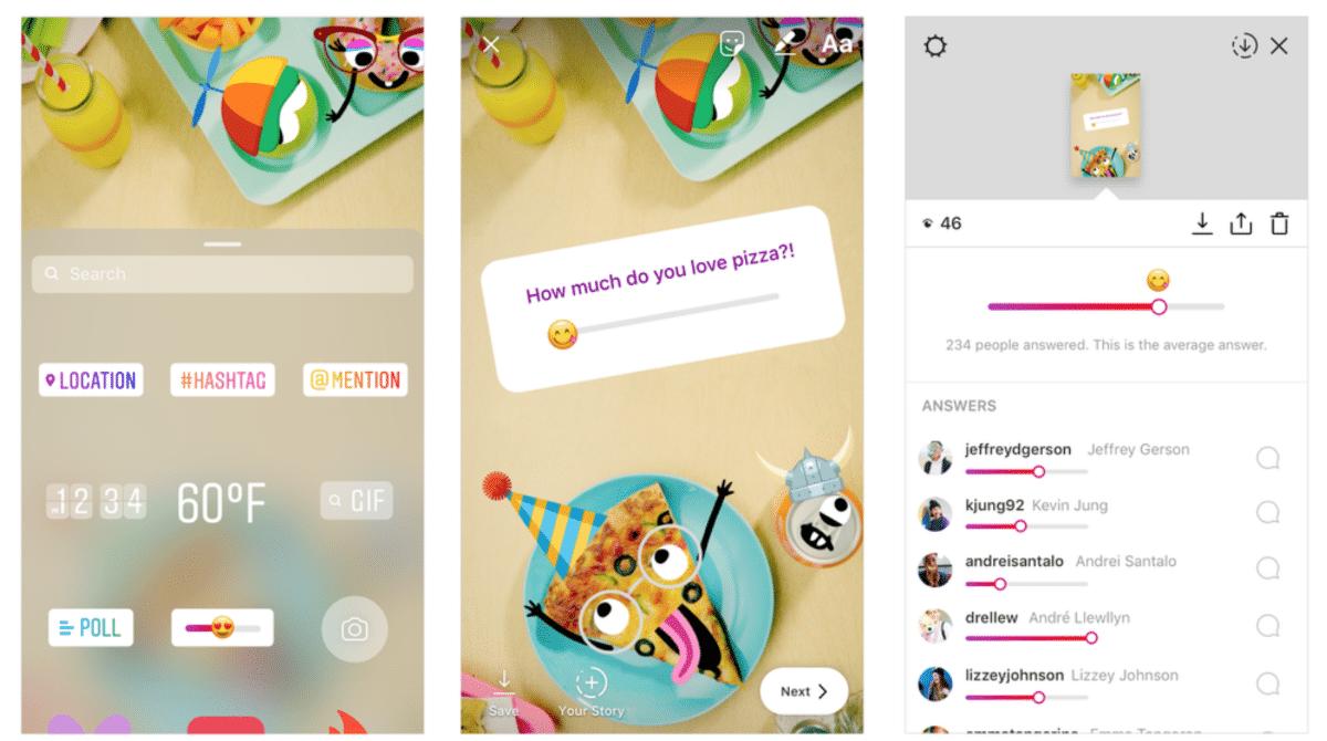 Instagram Stories best practices