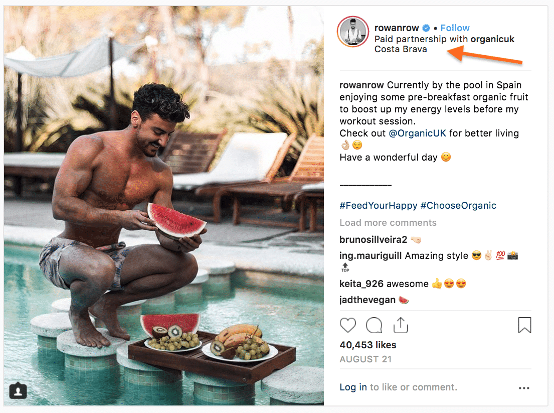 Instagram-Influencer-5