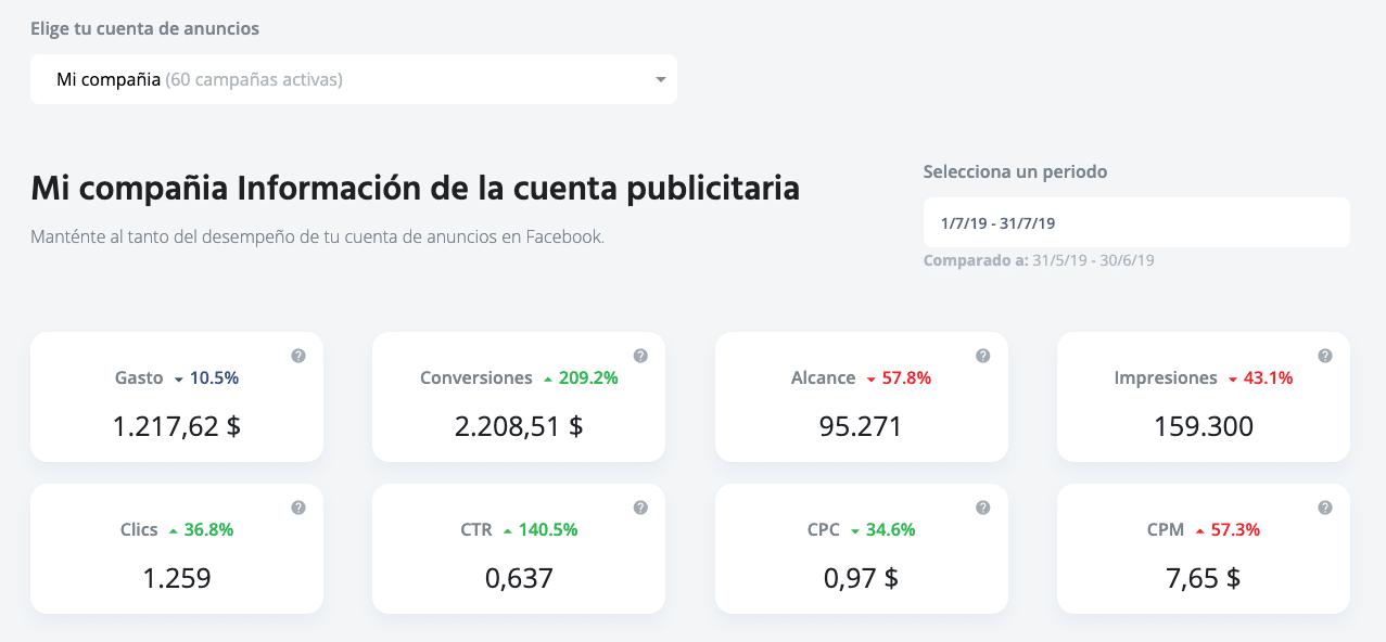 screen_ad_account_es