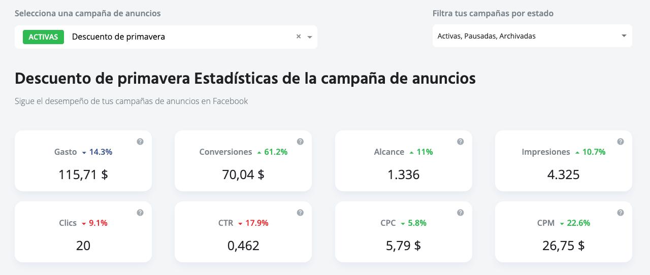 screen_campaign_es