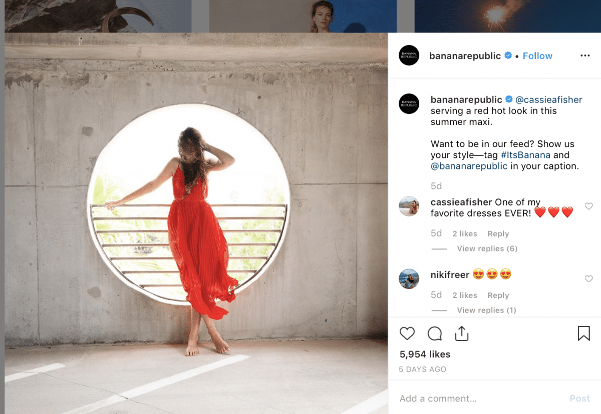 how to inspire user-generated content