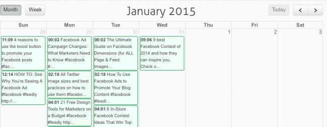 Agorapulse-Twitter-Schedule-Calendar-e1421775895570