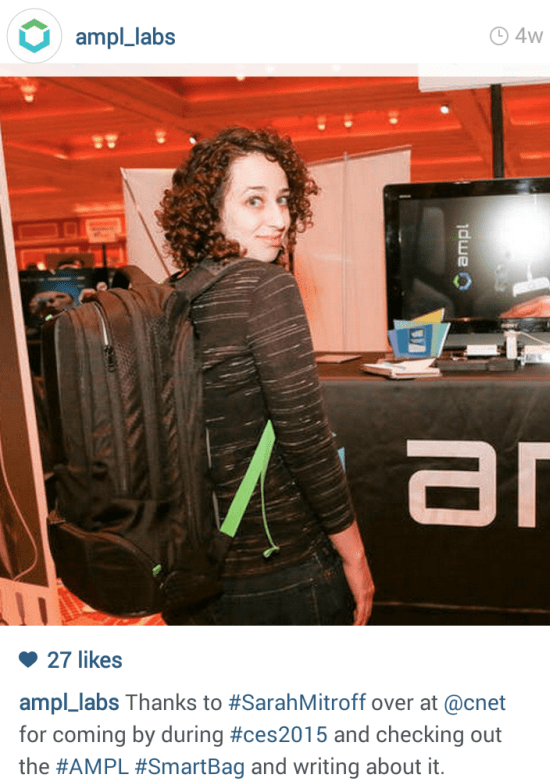 amplabs-ces2015-instagram-post