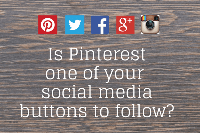 Adding-Pinterest-Social-Media-Button-to-your-Website-