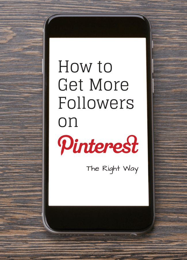 How-to-Get-MoreFollowers-on