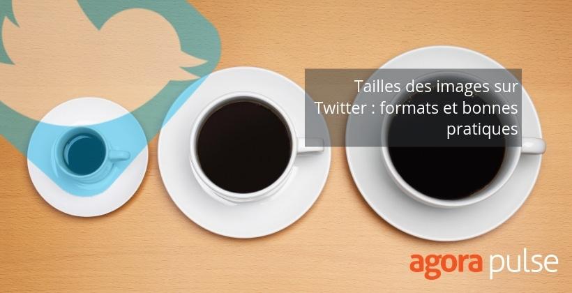 format twitter