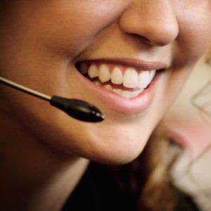 customer_support-1024x1024