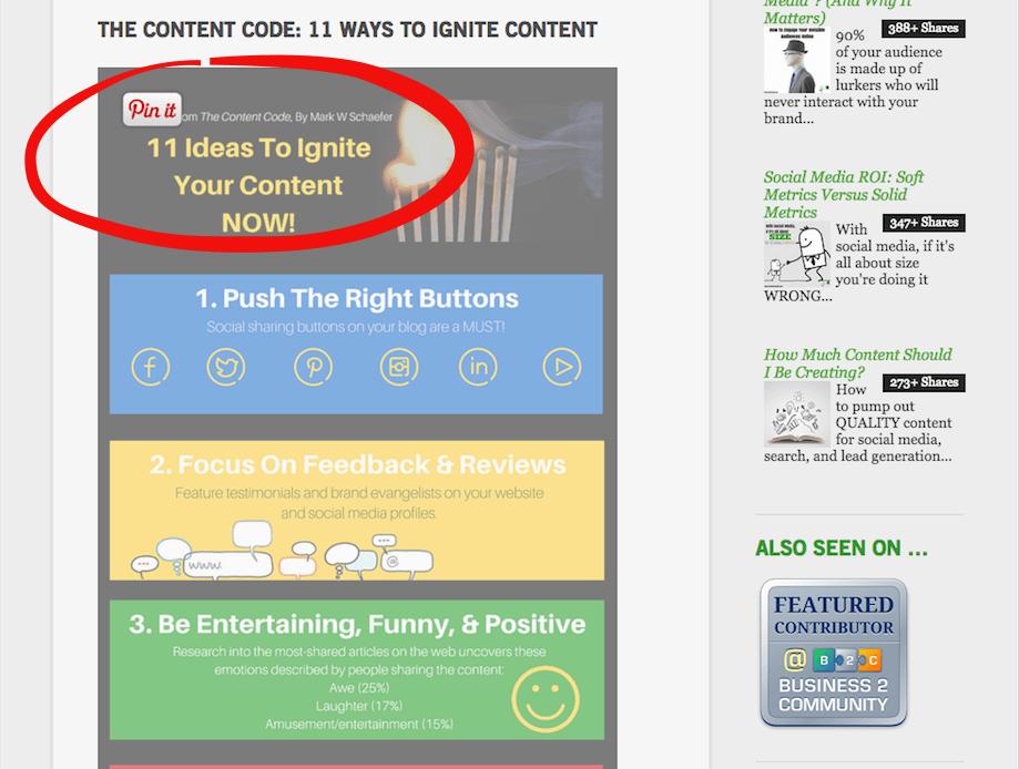 micro-content_pin-it-button