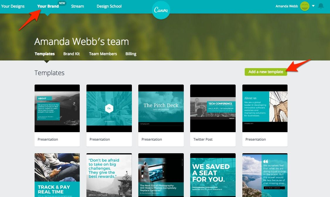 Create-ad-templates-in-Canva-for-work