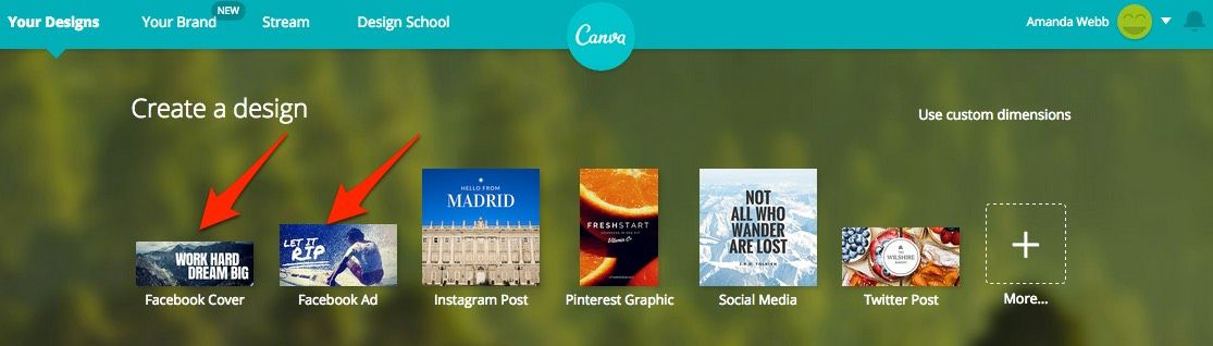 Use-Canva-To-Create-Facebook-Ad-Images