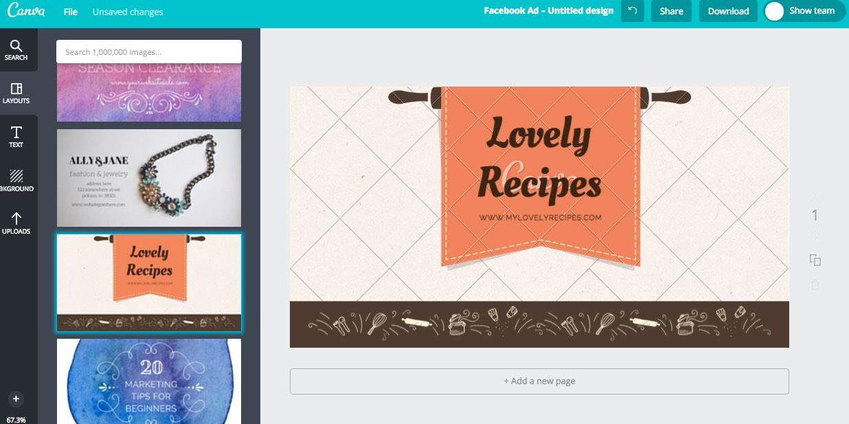 Use-Canva-To-Create-Facebook-Ad-Images-2