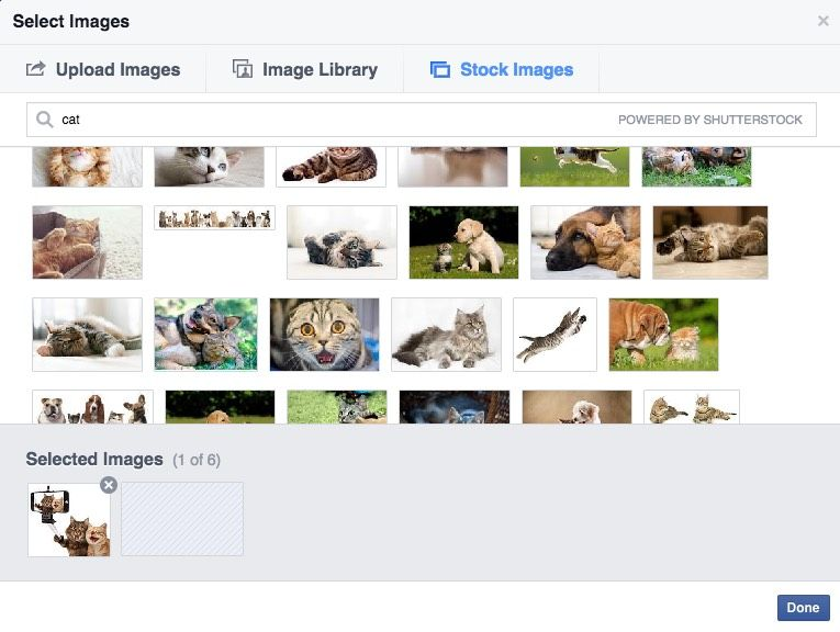 using-Facebook-stock-images-for-your-ads-3
