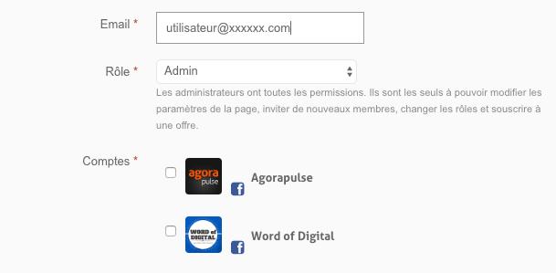 invitation-utilisateurs-agorapulse