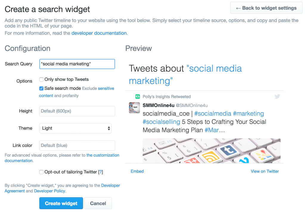 embed-twitter-searches-1024x716