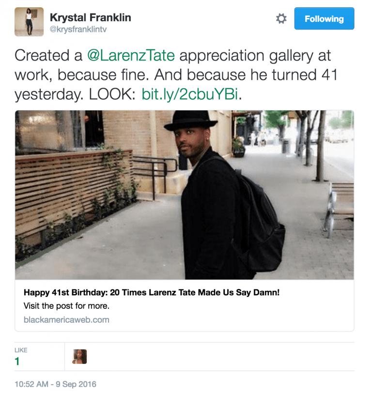 black-americas-web-twitter