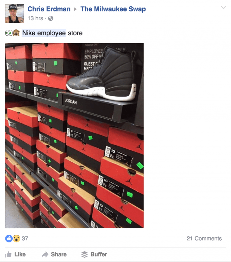 Nike-store-facebook2016-09-11-at-10.28.01-AM-768x871