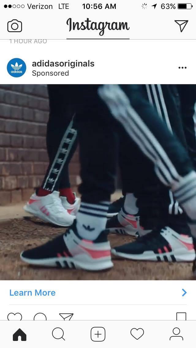 commentaires instagram 2