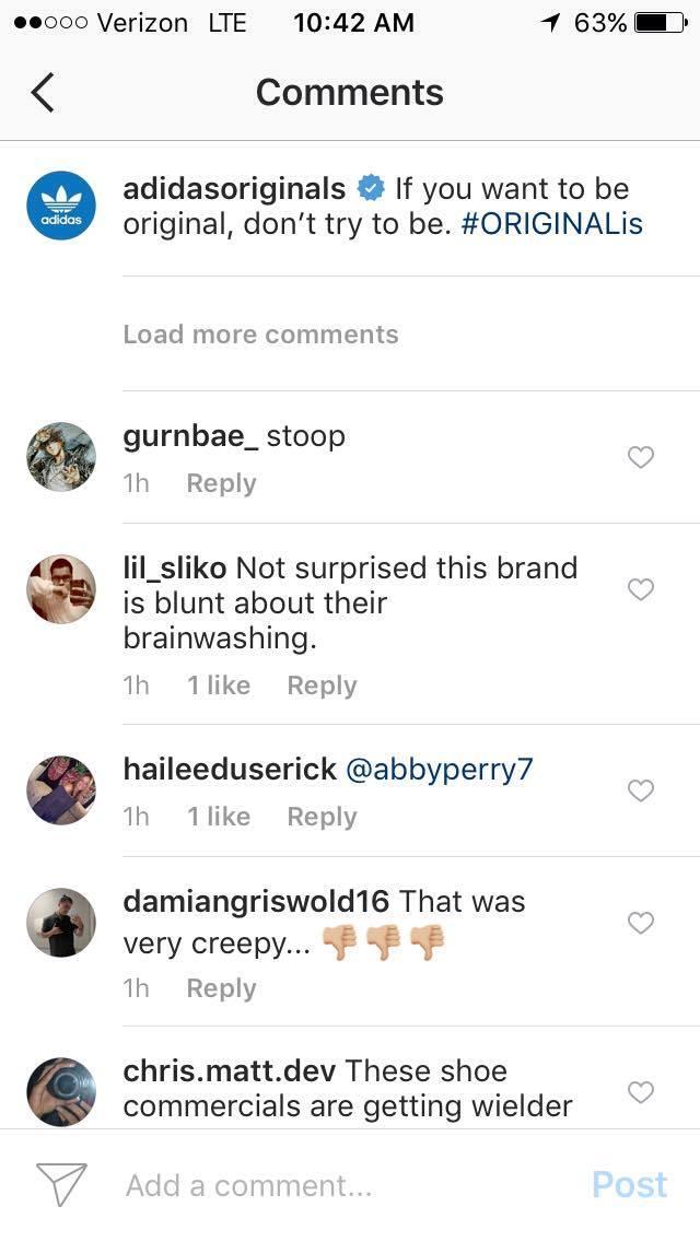 commentaires instagram 3
