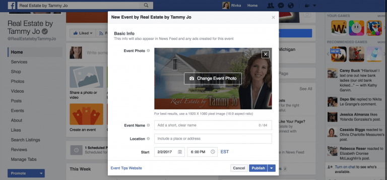 10.Create-an-event-new-post-type-in-Facebook-768x357