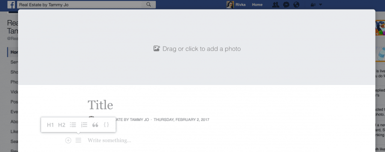12.Write-a-note-with-the-new-Facebook-post-types-768x304