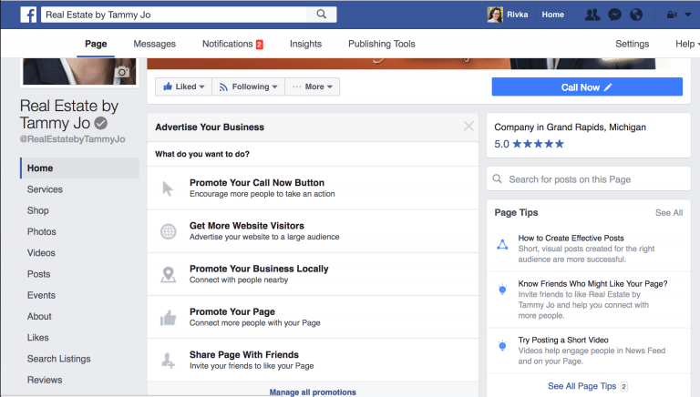 7.Advertise-Your-Business-New-Post-Option-in-Facebook-768x436