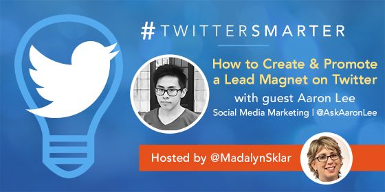 5.blog-Twitter-Smarter-Feb16