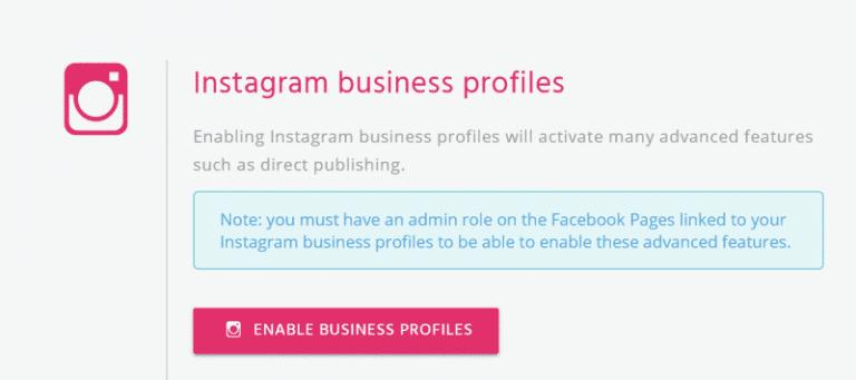 instagram-direct-publication-programmation-agorapulse