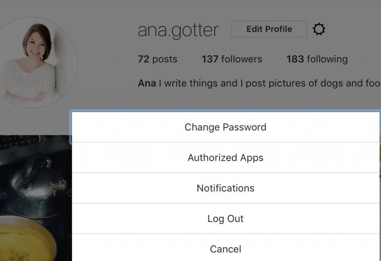 supprimer-applications-tiers-instagram-agorapulse