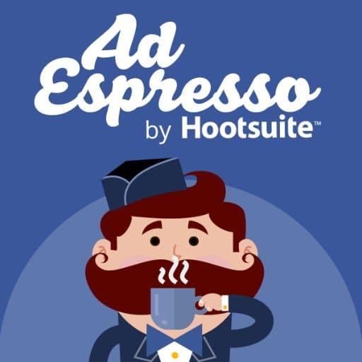 adespresso hootsuite