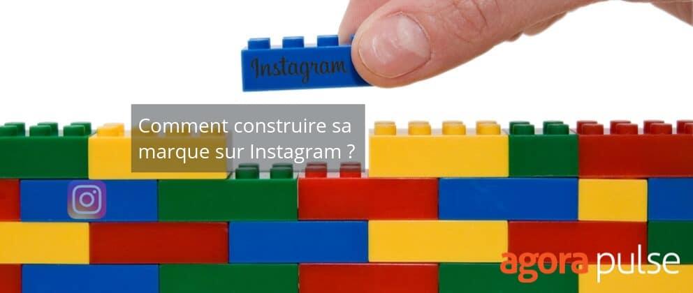 marque instagram