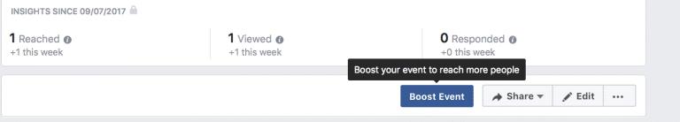 booster-evenement-facebook-agorapulse